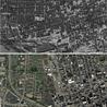 IB Geography Urban Studies PEMBROKE