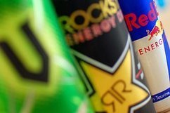 'Double edge' in alcohol and energy drinks › News in Science (ABC Science) | Alcohol and Health News | Scoop.it
