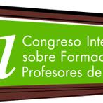VI Congreso Internacional Sobre formación de profesores de Ciencias | Agrobrokercommunitymanager | Scoop.it