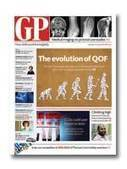 Diagnosing early dementia - GP online | TECHNOLOGY AND PUBLIC HEALTH | Scoop.it