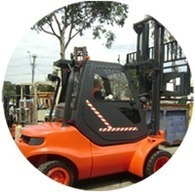 Mars Forklift Services : Second Hand Forklifts for Sale in Sydney | Mars Forklift Services | Scoop.it