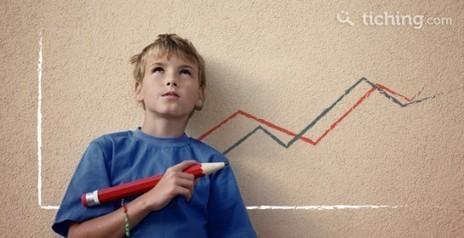 Trazabilidad educativa: ¡realiza un seguimiento personalizado! | El Blog de Educación y TIC | TIC Y EDUCACION | Scoop.it