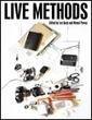 "The Sociological Review, 60(S1) - ""Live Methods"" by L. Back & N. Puwar (Eds.) 
