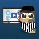 Schedule Tweets & Save Time with HootSuite Publisher | Edtech PK-12 | Scoop.it