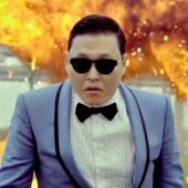 Gangnam Style Is One Year Old, And Music Is Forever Different | Underwire | Wired.com | Kill The Record Industry | Scoop.it