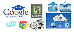 Educational Technology Guy: 10 Tech Skills Every Student Should Have | Innovative Teacher | Scoop.it