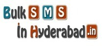 Bulk SMS | Bulk Sms in Hyderabad | Bulk SMS Hyderabad | manoj varma | Scoop.it