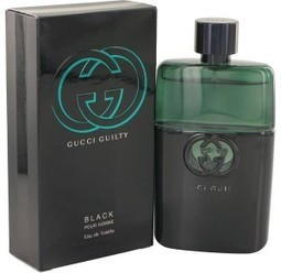 Top 6 Best Perfumes & Colognes Every Men Should Try - PerkyCoupons Blog | Hot and Latest Deals and Coupons | Scoop.it