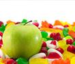 Vivre avec un diabète de type 1 | ADC | Scoop.it