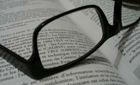 Construire la médiathèque… avec les habitants |... | Des livres, des bibliothèques, des librairies... | Scoop.it