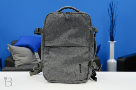 Here are some of the best backpacks for videographers | Mac in der Schule | Scoop.it
