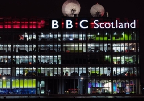 Comment: BBC bias more worrying than Savile scandal - News - Scotsman.com | YES for an Independent Scotland | Scoop.it
