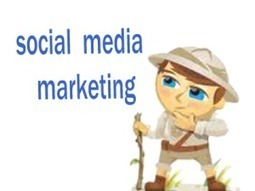 social media audit service | Online Business | Scoop.it