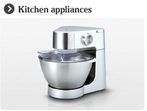 Appliances - Sainsbury's   Discount Appliances Brooklyn   Scoop.it