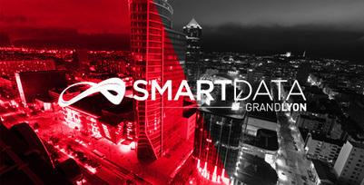 GrandLyon Smartdata, une plateforme de mise à disposition de données pour une ville intelligente | classement interne personnel numérique | Scoop.it