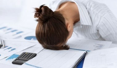 Winter Fatigue: Why Are We Always Tired and Sleepy?   eCellulitis   All About Health & Beauty   Scoop.it