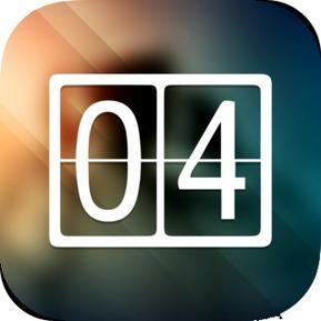 Prayer Counter Free | Islamic Apps | Scoop.it