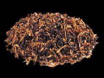 Premium Quality Loose Pipe Tobacco - Havana House | Shopping | Scoop.it