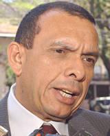 Honduran President | Honduras, Russell Hooks | Scoop.it