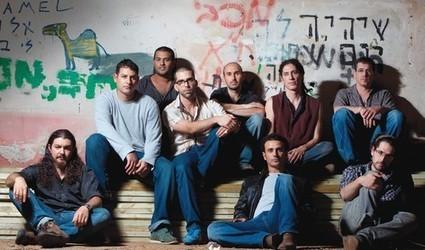 The healing power of music - Jerusalem Post | Psychology music | Scoop.it