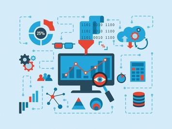 Dématérialisation de tous les flux: objectifs et impacts sur l'organisation | Gestion de documents et contenus | Scoop.it