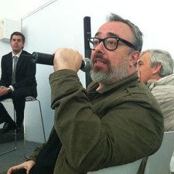 Nace #TotalChannel, una nueva televisión de pago que opera 100% en la nube | Cine e Internet | Scoop.it