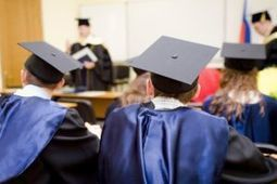 Doctoral Degrees Rose in 2011, but Career Options Weren't So Rosy - Graduate Students - The Chronicle of Higher Education | Aprendiendo a Distancia | Scoop.it