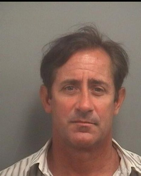 West Palm Beach police arrest former Digital Domain CEO's... | Domain Coupon Codes | Scoop.it