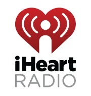 iHeartRadio   Real & Custom Radio Stations - Listen Free Online   Télécharger et écouter le Web   Scoop.it
