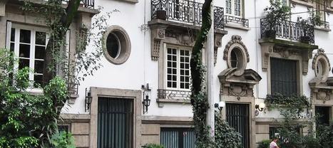 ¿Qué necesito para construir mi casa? | Arquitectura Life Style | Scoop.it