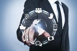 Advanced Social Media Strategies for CRE Professionals | SIOR Pulse blog | Social Media Redux | Scoop.it