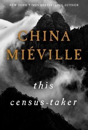 Dois novos trabalhos de China Miéville para 2016 | Ficção científica literária | Scoop.it