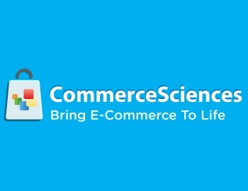 "Commerce Sciences Launches a ""Must Have"" Ecommerce Tool 