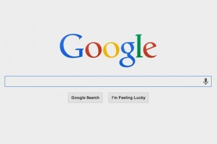 Google Has Unveiled A New Search Algorithm | Technology in Business Today | Scoop.it