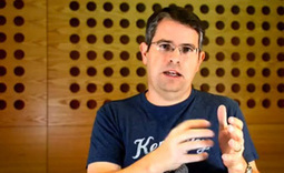 Google's Matt Cutts On SEO Industry Misconceptions: Updates, Revenue Goals & Link Building Obsession | SEO copywriting | Scoop.it