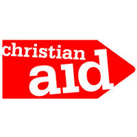 Christian Aid | Flooding in northern India | Topical | Scoop.it