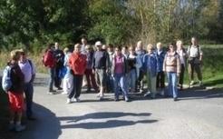 Bus & Car - Tourisme de groupe - site officiel - : Tourisme des seniors : un marché qui résiste à la crise   Marché du tourisme   Scoop.it