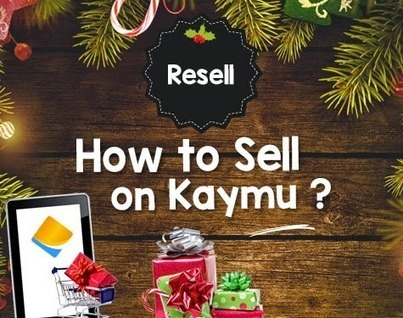 E-Commerce: How to Sell on Kaymu in 4 Easy Steps   Rosand Post   NDAWULA ROBERT   Scoop.it