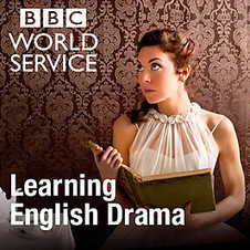 BBC - Podcasts and Downloads - BBC Learning English Drama | My English Toolbox | Scoop.it