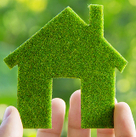 US Building Efficiency Was Worth More Than Clean Electricity in 2013 | Aquicore | Scoop.it