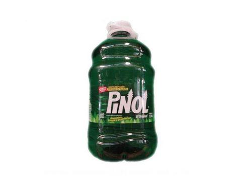 pinol_3-5(1).jpg (816x614 pixels)   Limpiadores de uso general   Scoop.it