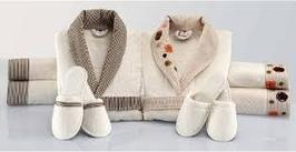 2013 Havlu Modelleri Ve Bornoz Takımları ← Modaf5   Modaf5   Scoop.it