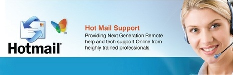 Hotmail Contact Support Phone Number@ 1-855-326-544 | Gmail Password Recovery Phone Number | Scoop.it