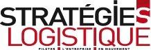 Espace Urbain de Distribution - Stratégies Logistique | Logistique Urbaine | Scoop.it