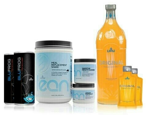 Nutritional Supplements | Forest Hill, LA | Limu Moss Family | Scoop.it