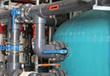 Efficacité énergétique dans l'industrie : les lauréats du programme Total-Ademe | Systèmes énergétiques du futur | Scoop.it