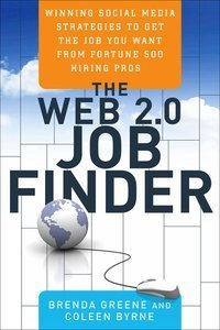 Web 2.0 Job Finder | Liberating Learning with Web 2.0 | Scoop.it