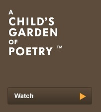 Yesterday : Poetry Everywhere : Video : The Poetry Foundation | Human Writes | Scoop.it