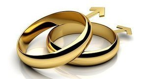 Same-sex marriage - what is really at issue? – Opinion – ABC Religion & Ethics (Australian Broadcasting Corporation) | Same-sex marriage | Scoop.it