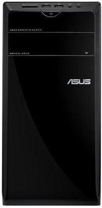 Asus CM6730US003O Review   Desktop reviews   Scoop.it